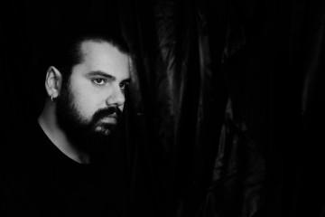 Techno Artist Profile